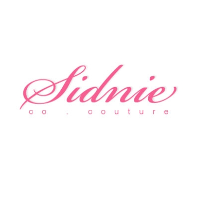 Sidnie Couture UK