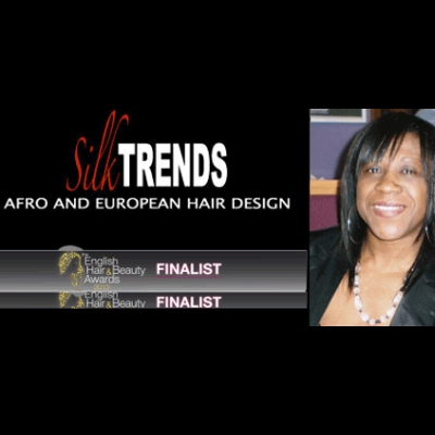 Silk Trends Hair Ingrid Farrell