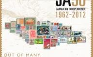 Jamaican Stamps Exhibition