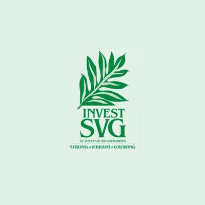 SVG Invest