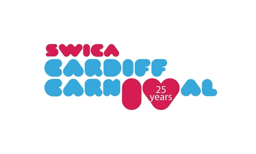 SWICA Cardiff Mas