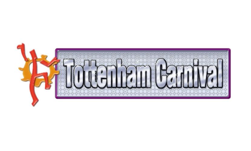 Tottenham Carnival