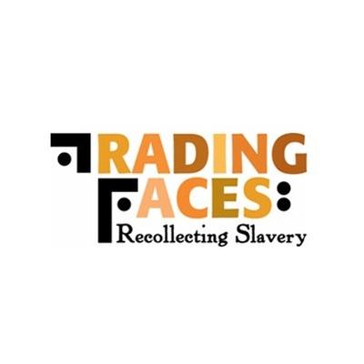 Trading Faces Exhibition