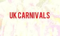 UK Carnivals