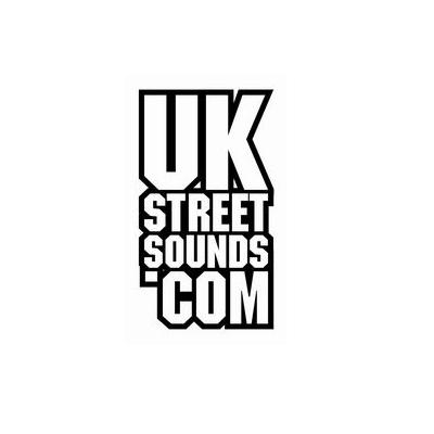 UK Street Sounds