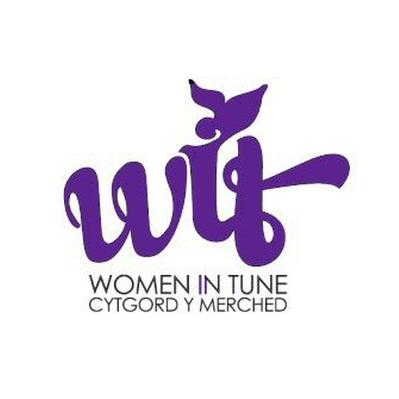 WIT Festival 2012