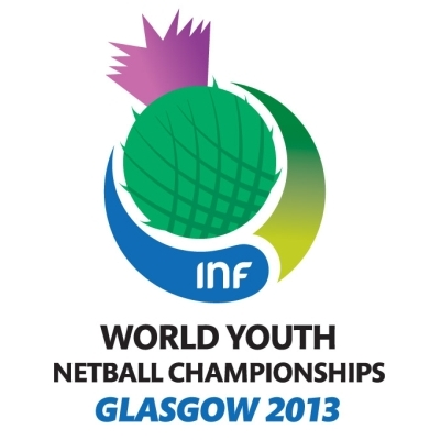 World Youth Netball Championships