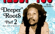 Yabby You Deeper Roots Part 2
