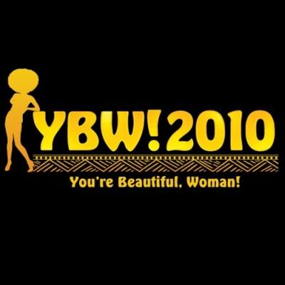 Youre Beautiful Woman 2010