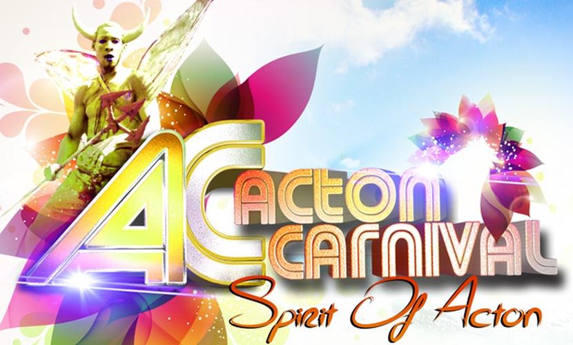 Acton Carnival UK