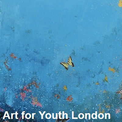 Art For Youth London