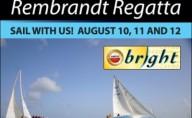 Aruba Regatta 2012