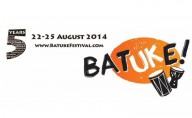 Batuke Festival UK 2014