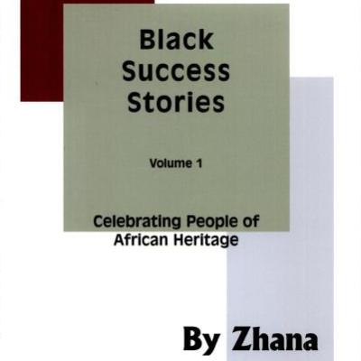 Black Success Stories