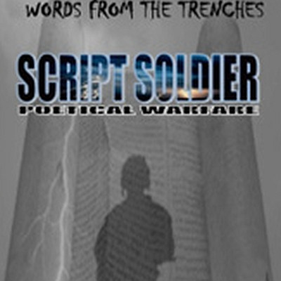 Script Solider