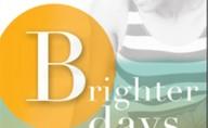 Brighter Days Vida Theodosia Harris
