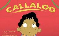 Callaloo A Jazz Folktale