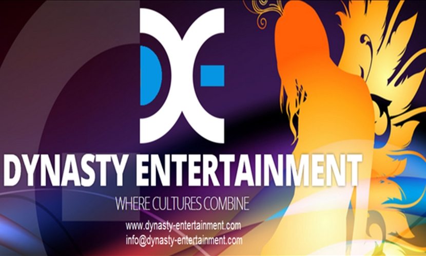 Dynasty Entertainment