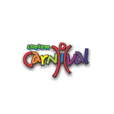 Lucian Carnival