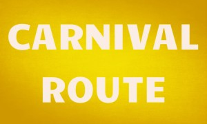 nhc-carnival-parade-route-
