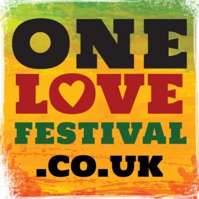 One Love Festival Reggae Festival
