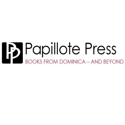 Papillote Press