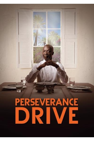 Perseverance Drive Theatre