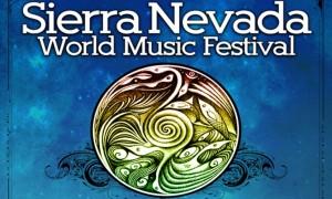 Sierra Nevada Music Festival