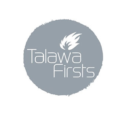 Talawa Firsts 2014