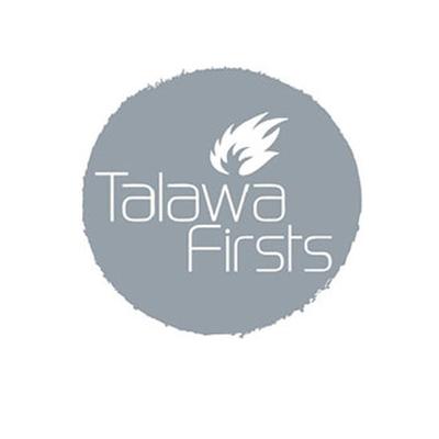 Talawa Firsts 2014