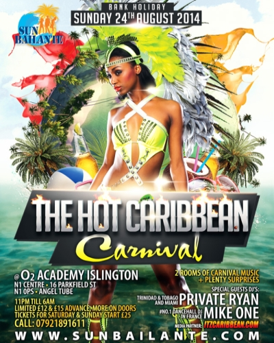 Hot-Caribbean-Carnival-2014-aug