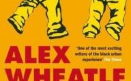 Alex Wheatle Dirty South