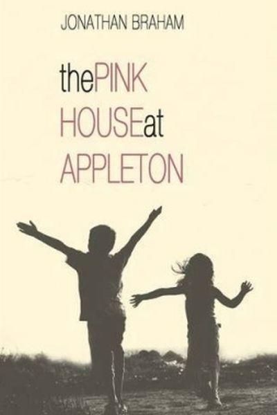 Book Pink House Appleton