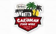 Caribbean Food Week UK 2014
