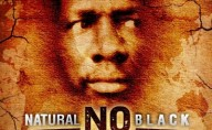 Natural Black No Prejudice Album