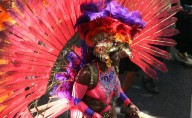 Notting Hill Carnival 05