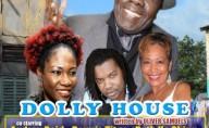 Oliver Samuels Dolly House