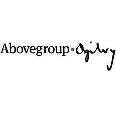 Abovegroup Ogilvy