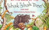 In the Land of the Shak Shak Tree