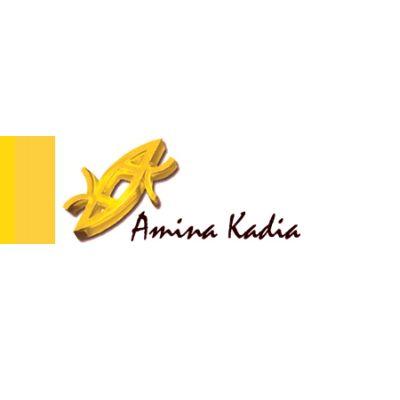 Amina Kadia Hair Salon