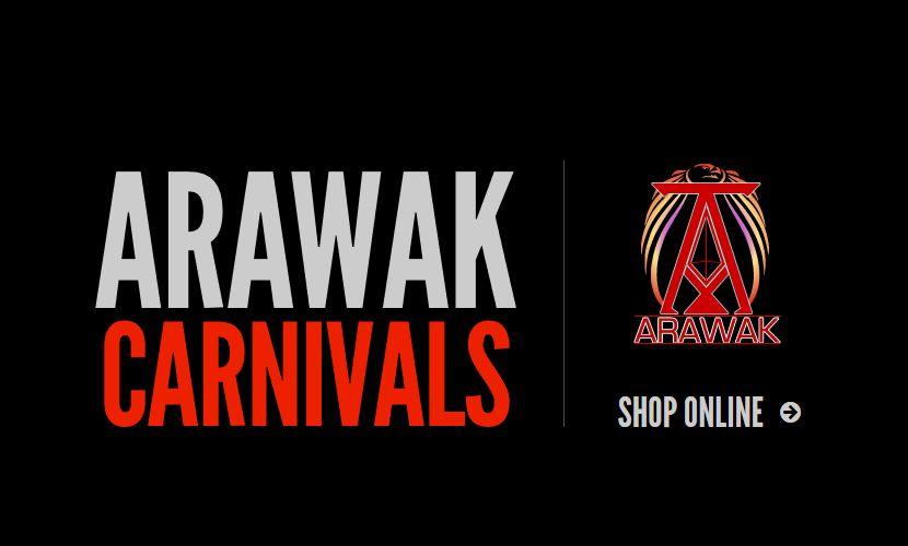Arawak Mas Band
