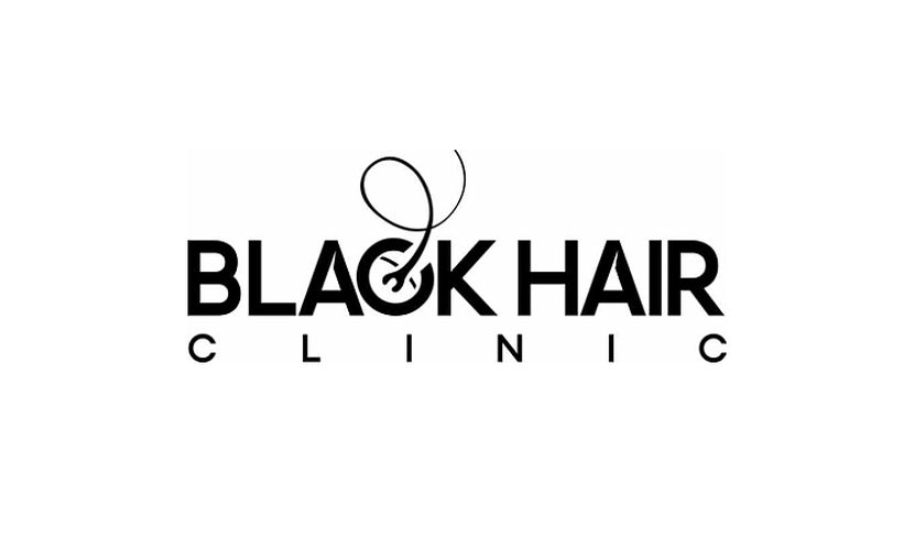 Black Hair Clinic London