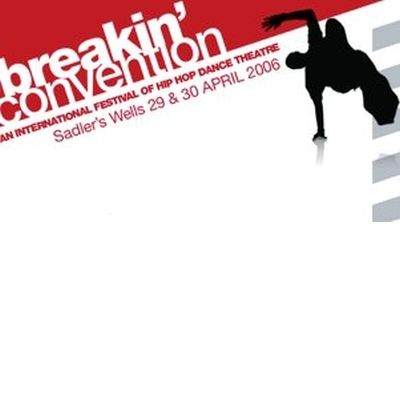 Breakin Convention 2006