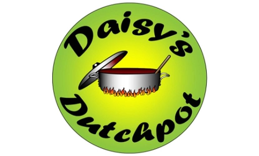 Daisys Dutchpot Caribbean Restaurant UK