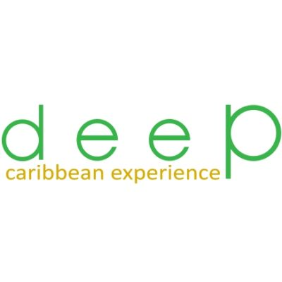 Deep Caribbean Restaurant UK
