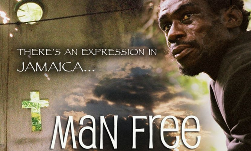 Documentary Man Free