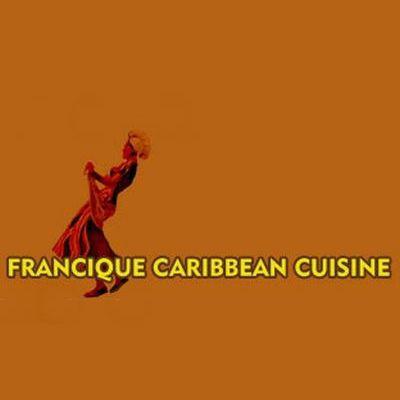 Franique Caribbean Cuisine