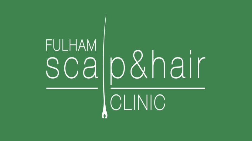 Fulham Hair Scalp Clinic