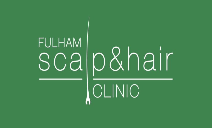 Fulham Hair Scalp Clinic