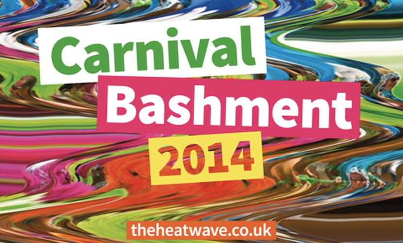 Heatwave Carnival